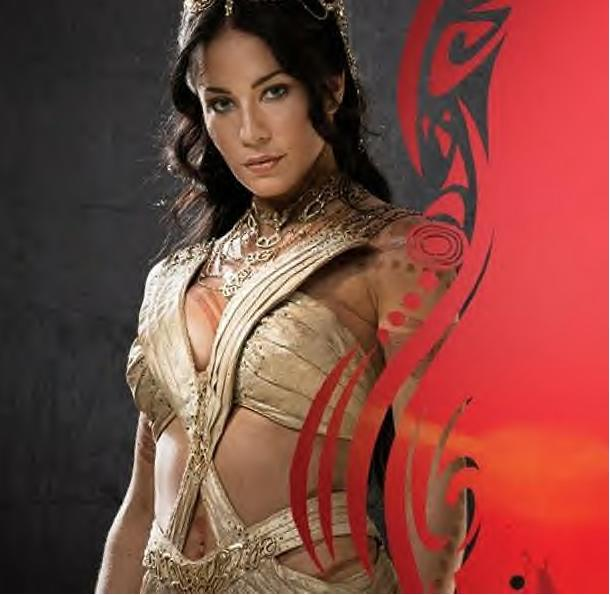 Princess Leia vs Princess Dejah Thoris images Dejah Thoris ...