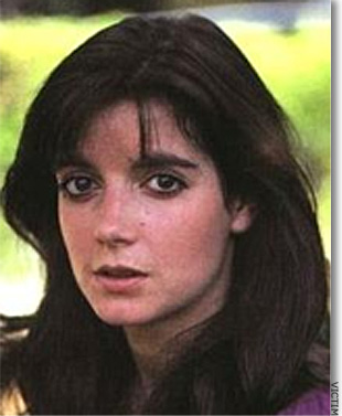 Dominique Ellen Dunne (November 23, 1959 – November 4, 1982