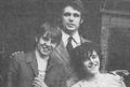 Donovan with People - donovan photo