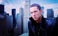Eminem - eminem fan art