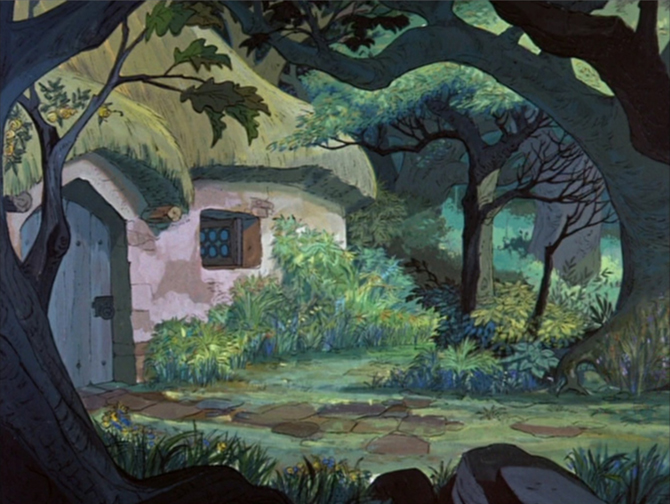 an analysis of the disney film the sword in the stone from 1963 The sword in the stone, a 1963 disney animated film based on the t h white novel indiana jones and the sword in the stone  the sword in the stone.