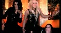 cascada - Evacuate The Dancefloor [Music Video] screencap