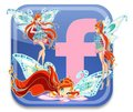 Facebook Bloom! - bloom photo
