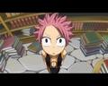 Fairy Tail OVA 3