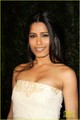 Freida Pinto & Dev Patel: Chanel Pre-Oscar Party Pair!