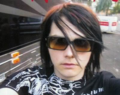 Gerrd- - gerard-way photo