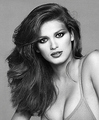 Gia Marie Carangi (January 29, 1960 – November 18, 1986 - celebrities-who-died-young photo