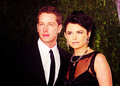Ginnifer&Josh / Oscar 2012 - ginnifer-goodwin-and-josh-dallas photo