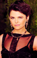 Ginnifer at the Oscar - ginnifer-goodwin photo