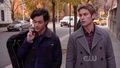 Gossip Girl 5x13 | GG - chace-crawford screencap
