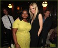 Gwyneth Paltrow: Women in Film Pre-Oscar Party! - gwyneth-paltrow photo
