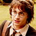 Harry Potter- Goblet of Fire
