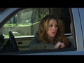 Home Invasion - haylie-duff screencap