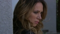 haylie-duff - Home Invasion screencap