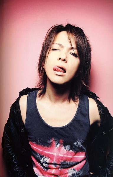 Hydeの画像 p1_18