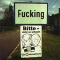 I love Fucking Austria :)