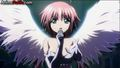 Ikaros Singing - heaven-lost-property screencap