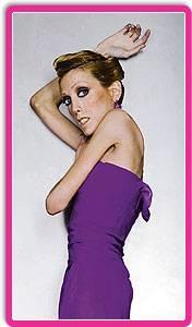 Isabelle Caro (12 September 1982 – 17 November 2010