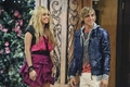 It's The End of The Jake As We Know It - jake-ryan-and-miley-stewart photo