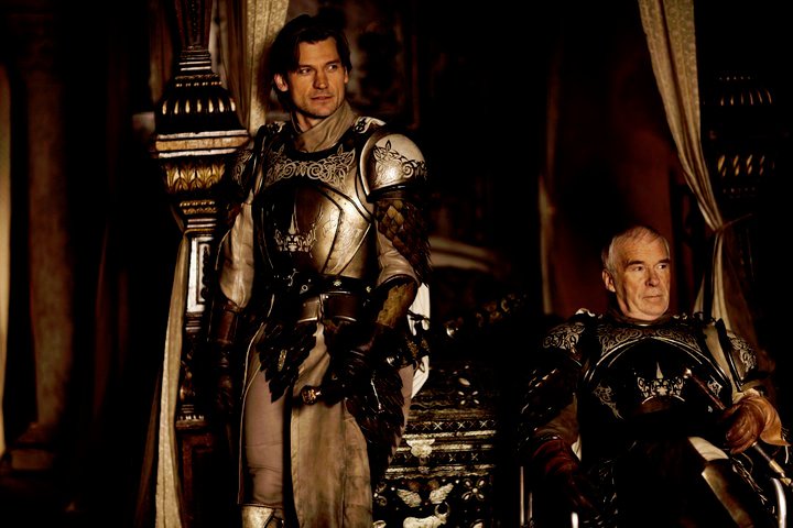 Jaime-Lannister-and-Barristan-Selmy-house-lannister-29389497-720-480.png