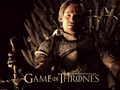 Jaime Lannister poster - house-lannister photo