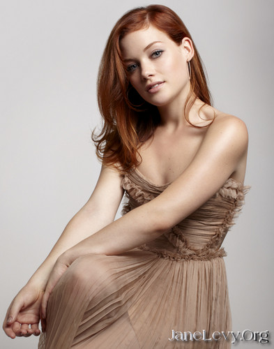 Jane Levy Images Icons Wallpapers And Photos On Fanpop