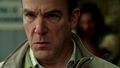 Jason Gideon - fallen-tv-characters photo