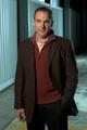 Jason Gideon