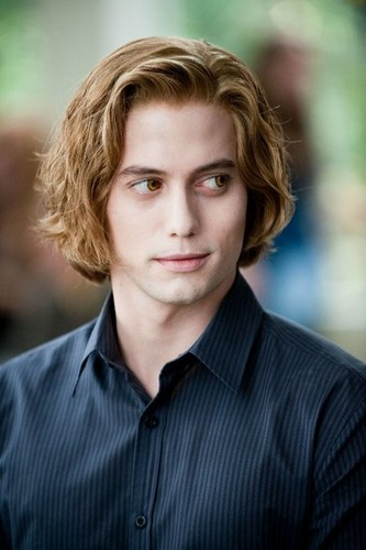 Jasper Hale &lt;3 - jasper-hale Photo