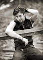 Jckson Rathbone - jackson-rathbone photo
