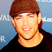 Jesse Metcalfe - desperate-housewives icon
