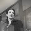 Joanne Kelly as Myka Bering