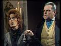 Julia Hoffman and Eliot Stokes - grayson-hall screencap