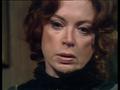 Julia Hoffman - grayson-hall screencap