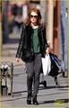 Julianne Moore: Sarah Palin Aides Call 'Game Change' Sick - julianne-moore photo