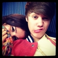 Justin Bieber and Selena Gomez Movie Date  - justin-bieber-and-selena-gomez photo