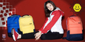 Kang Sora @ K-SWISS - kang-sora photo