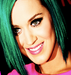 Katy Perry-Fan Art <3 - katy-perry icon