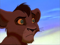 Kovu - the-lion-king-cubs screencap