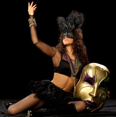 WWE LAYLA پیپر وال called Layla Photoshoot Flashback