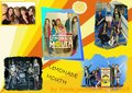 Lemonade Mouth <3