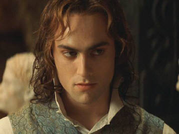 lestat queen of the damned