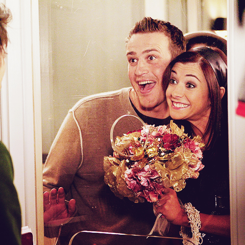1000 images about how i met your mother on pinterest