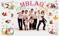 MBLAQ Hello Baby - mblaq wallpaper