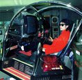 MJ BAD ERA ( rare ) ♥ ♥ ♥  - michael-jackson photo