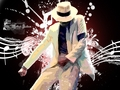 MJ-Wallpaper-michael-jackson.