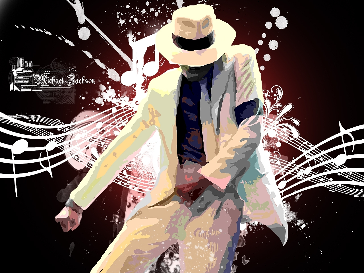 mj wallpaper michael jackson michael jackson wallpaper