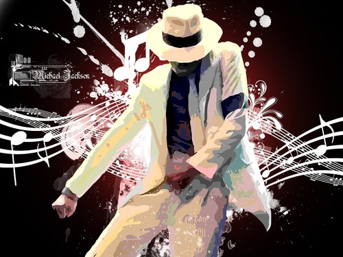 MJ-Wallpaper-michael-jackson.