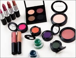 Mac Makeup 2