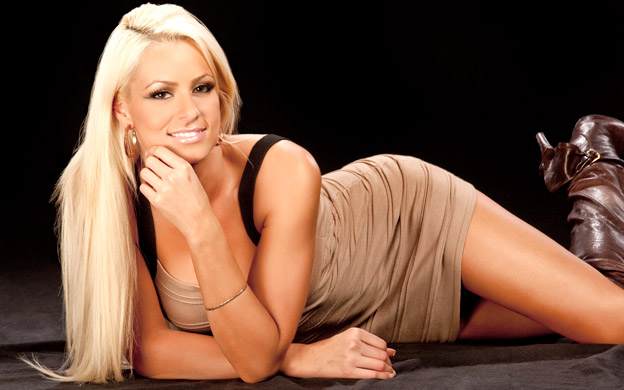 Maryse-Photoshoot-Flashback-maryse-ouellet-29371922-624-390.jpg